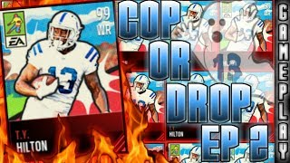 "Buy Cheap and Safe Madden Mobile Coins Here! http://www.mmorog.com, Use code ""Jay"" get 6% discount! I DO NOT OWN ..."