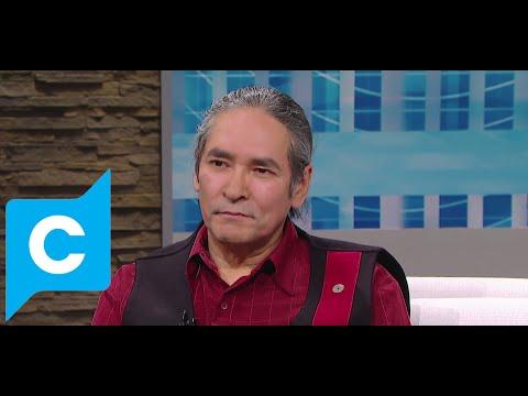 Kenny Blacksmith | Attawapiskat | Aboriginal Housing | 1118 | 1