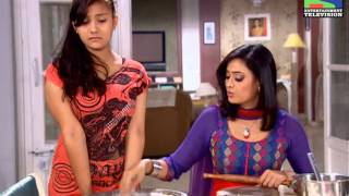 Parvarish - Episode 309 - 26th March 2013