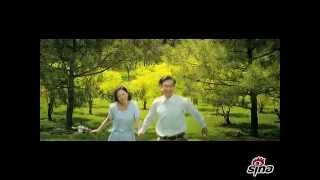 Nonton American Dreams In China  2013  Trailer Film Subtitle Indonesia Streaming Movie Download