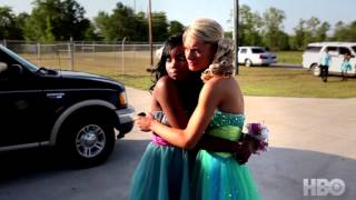 Southern Rites (HBO Documentary Films)