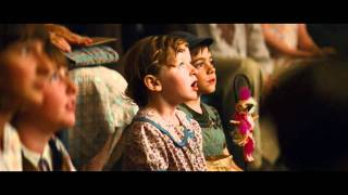 Nonton Water For Elephants Trailer Film Subtitle Indonesia Streaming Movie Download