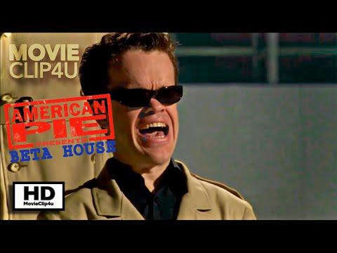 American Pie Presents: Beta House (2OO7) | Midgets Rock Meet Dwight Stifler | MᴏᴠɪᴇCʟɪᴘ4ᴜ