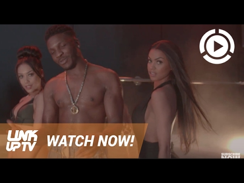 Lotto Boyzz (Ash X Lucas) – No Don [MusicVideo]