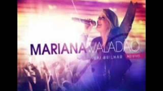 Vai Brilhar - Mariana Valadão