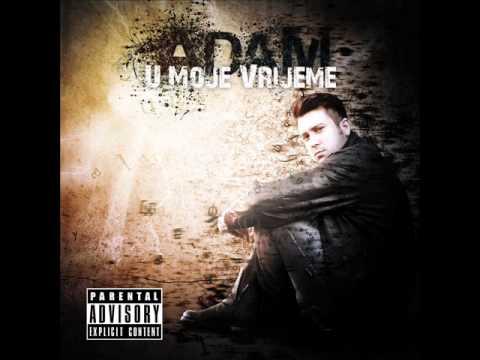 Video AdaM-Da li voliš to feat Sven Phaifer download in MP3, 3GP, MP4, WEBM, AVI, FLV January 2017