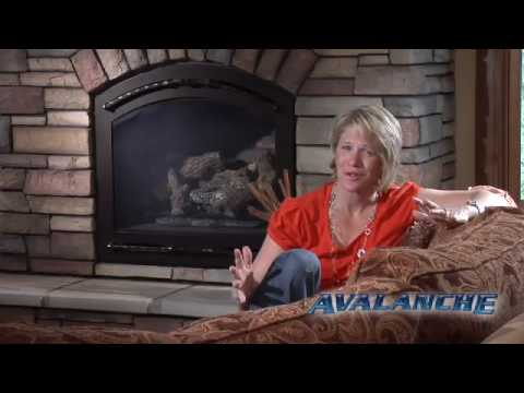 Keystone RV thumbnail for Video: Avalache Interior Video Tour