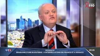Video François Asselineau apprend le journalisme à des journalistes chez LCI (26/03/17) MP3, 3GP, MP4, WEBM, AVI, FLV Juli 2017