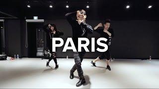 download lagu download musik download mp3 Paris - The Chainsmokers / Beginners Class