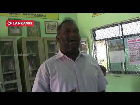 Palugamam-Kandumani-Maha-Vidayalayam-Students-gets-Sports-kits