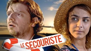 Video Le Secouriste MP3, 3GP, MP4, WEBM, AVI, FLV September 2017