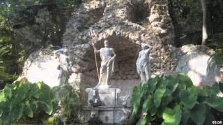 Ashby de la Zouch United Kingdom  city pictures gallery : Best places to visit - Ashby de la Zouch (United Kingdom)