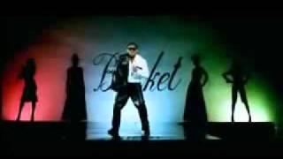 Bracket Ft. J Martins - Ada Owerri [Official Video]