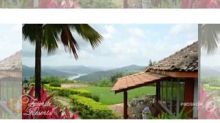 Chiplun India  City pictures : The Riverview Resort Chiplun - India Chiplun