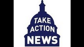 Take Action News With Karl Frisch - November 16, 2013
