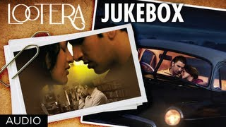 Nonton Lootera Movie Full Songs Jukebox | Ranveer Singh, Sonakshi Sinha Film Subtitle Indonesia Streaming Movie Download