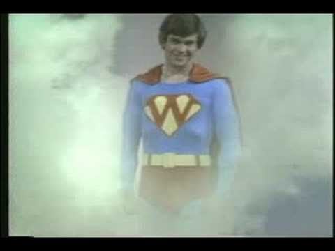 Sweeney Weatherman promo