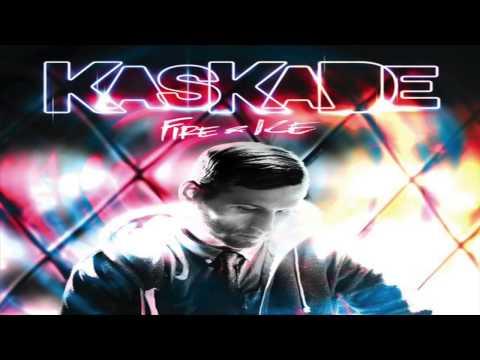 Kaskade - How Long (Kaskade's ICE Mix) - Fire & Ice