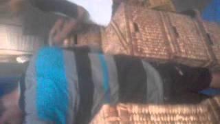 Download Video Ngocokin punya temen MP3 3GP MP4