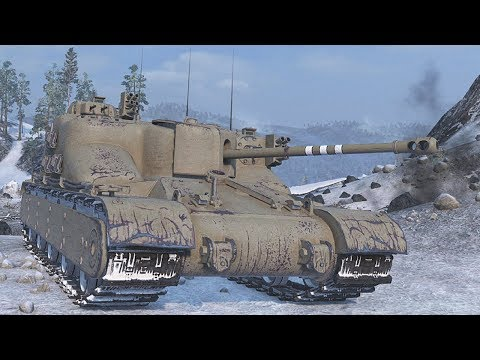 Assault Mode Activated On Track To Needle AT 15A WOT Console | Indoor Man Gaming