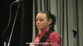 Video video z akcí 22. - 23.1. 2010