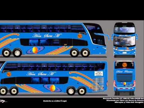 buses panama - buses de terminales david panama expreso veragüense ,sanpasa panachif tranceibosa.