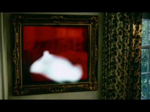 The Boogeyman (1980) Trailer