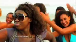 The new king of Senegalese Mbalax (rhythm) on fine form with a brilliant new song. Enjoy! ---------------------- Le nouveau roi du...