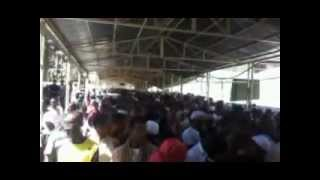 Awolia Compound Brother Abubeker Ahmed Feb 10-2010.wmv