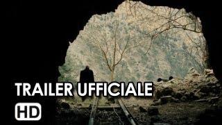 Muffa Trailer Ufficiale