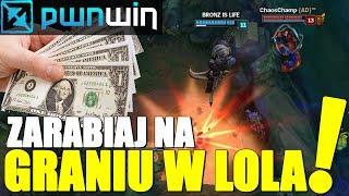 PWNWIN - http://bit.ly/2uv7QpN