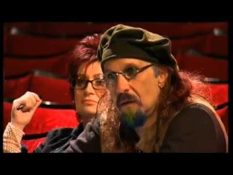 The X Factor Series 1 2004  Episode 7
