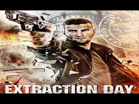 Watch Extraction Day-Movies
