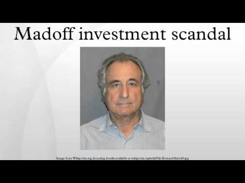 enron worldcom madoff case At the beginning of the decade we saw the likes of enron and worldcom become insolvent due to accounting frauds of epic proportions the one case that stands out amongst all of them is the.