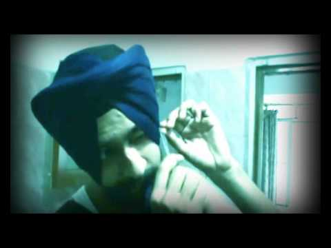 angad - anOther tUrban tUtOrial bY Raj Angad.