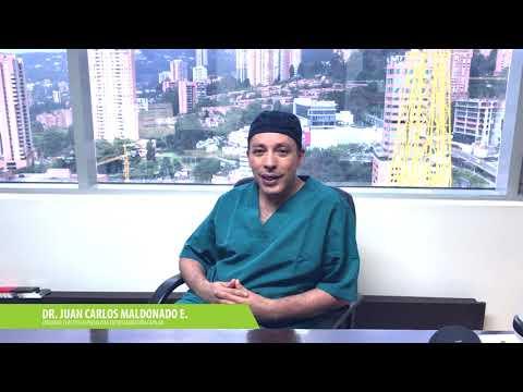 Hero Instituto De Trasplante Capilar   Cirujano plástico, Trasplante y medicina capilar