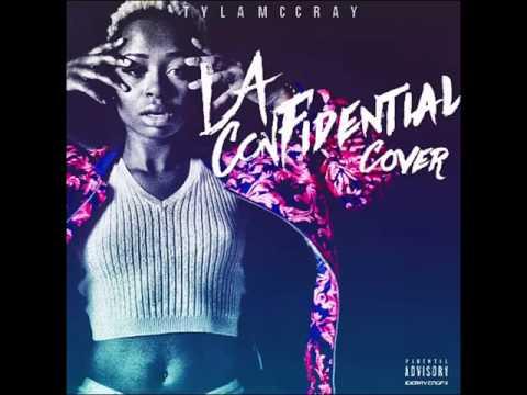 Tory Lanez La Confidential Female Response by: Tyla McCray
