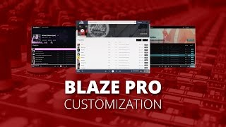 http://www.beatstars.com - Boundless Beats walks you through how to customize your BeatStars Blaze Pro Player.Connect With Us:http://www.twitter.com/beatstarshttp://www.facebook.com/beatstarshttp://www.instagram.com/beatstarshttp://www.soundcloud.com/beatstarsSubscribe On Youtube:https://www.youtube.com/user/OfficialBeatStars