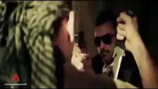 Nonton Bilal Lashari Pakistani Director S Interview   New Movie Waar   2013 Film Subtitle Indonesia Streaming Movie Download