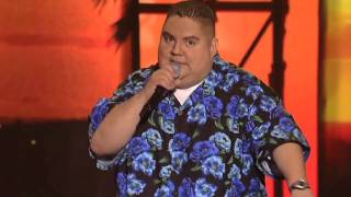 """Strippers"" – Gabriel Iglesias- (From Hot & Fluffy comedy special)"