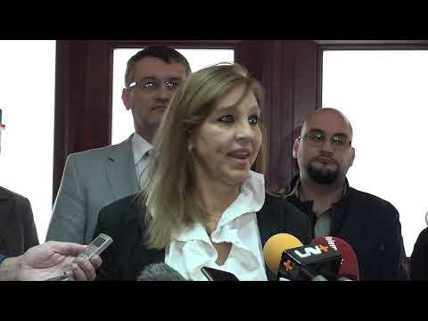 САВЕЗ ЗА СРБИЈУ ЗВАНИЧНО ПОЧЕО КАМПАЊУ БОЈКОТА ПРЕДСТОЈЕЋИХ ИЗБОРА