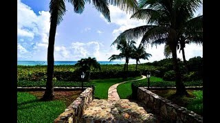 Jupiter (FL) United States  city images : HOUSE FOR SALE ON THE BEACH JUPITER INLET COLONY,FLORIDA,USA