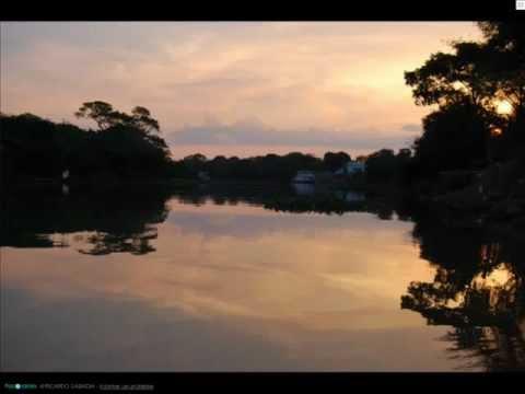 São Félix do Araguaia cidade maravilhosa