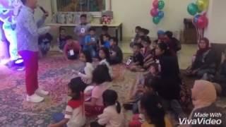 Video Mc ultah anak anak Marwan Mc 081297028080 MP3, 3GP, MP4, WEBM, AVI, FLV Oktober 2018