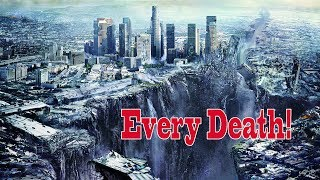 Nonton Every Death In 2012  Too Many Innocent People  Film Subtitle Indonesia Streaming Movie Download