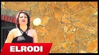 Elrodi - Shqiperi e Mesme 3 (Official Video)