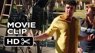 Nonton Lovelace Movie Clip   Film Shoot  2013    James Franco Movie Hd Film Subtitle Indonesia Streaming Movie Download