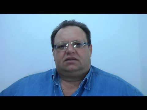 Internet Marketing Centro | ACADEMIA IMC