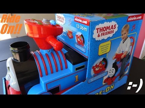 thomas - https://www.youtube.com/playlist?list=PLf_GonhU1wcbwlN_qX0_hmH6R-MJBikCP Thomas and Friends Toy videos VOL. 3, click the link. https://www.youtube.com/playlist?list=PLf_GonhU1wcZMULZIKGAjHJ26z4N5p...