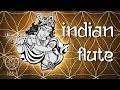 Indian Meditation Music: 20 minutes Indian flute music, Yoga music, relax music, soothing music 49Y1